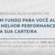 AAA Allocation FIC FIM